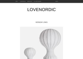 lovenordic.blogspot.cz