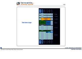 loventis.net