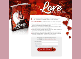 loveontheotherside.com