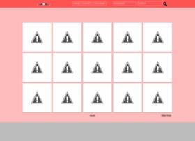 lovepicturex.blogspot.com