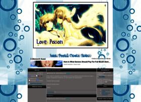 lovepoison.forosactivos.com