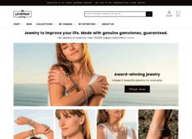 loveprayjewelry.com