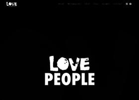loveproductions.co.uk