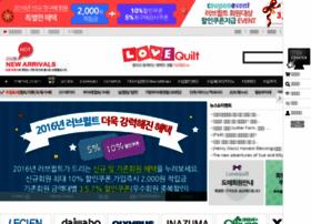 lovequilt.com