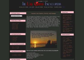 lovequote.com