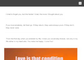 lovequotes4u.com
