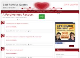 lovequotesfromhimtoher.com