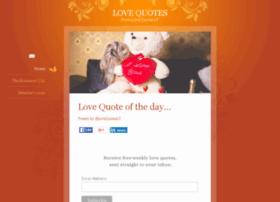lovequotesly.com