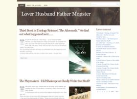 loverhusbandfathermonster.com