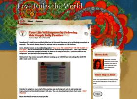 loverulesworld.wordpress.com