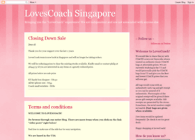 loves-coach.blogspot.com