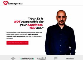lovesagame.com