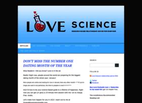 lovesciencemedia.com