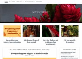 lovescrewed.com