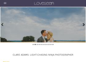 loveseen.co.uk