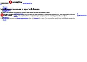 lovesharegrow.com.au