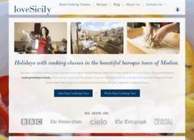 lovesicily.com