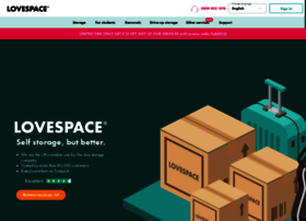 lovespace.co.uk