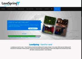 lovespring.com