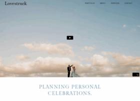lovestrucksocialevents.com