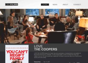 lovethecoopers.com