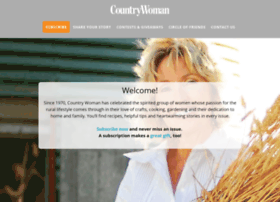 lovethecountry.com