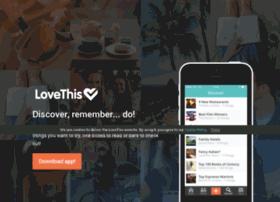 lovethis.com