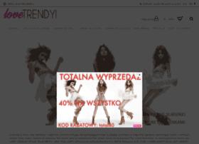 lovetrendy.pl