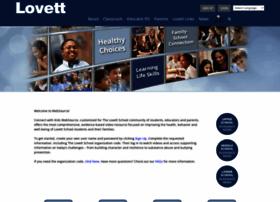 lovett.connectwithkids.com