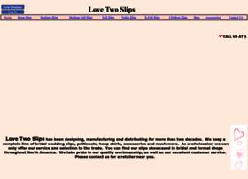 lovetwoslips.com
