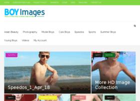 www.loveuboys.in Visit site