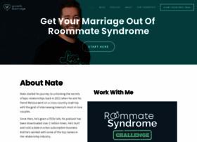 loveumentary.com