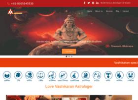 lovevashikaranastro.com