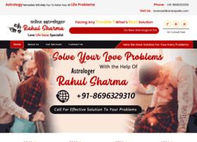lovevashikaranspells.com