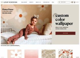 lovevsdesign.com