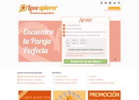 lovexplorer.com