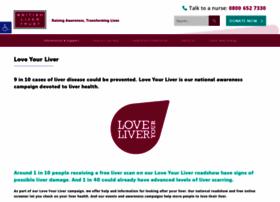 loveyourliver.org.uk