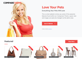 loveyourpets.co.uk