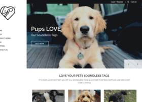 loveyourpets.com