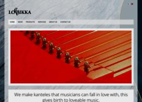 lovikka.com
