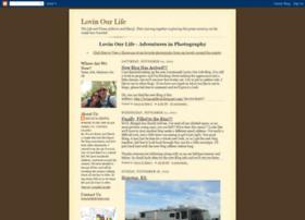 lovin-our-life.blogspot.com