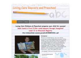 lovingcaredaycareandpreschool.yolasite.com