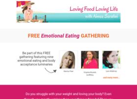 lovingfoodlovinglife.com