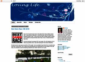 lovinglife27.blogspot.com