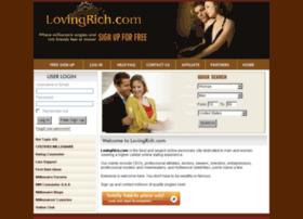 lovingrich.com