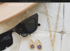 lovingujewelry.com