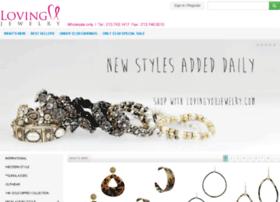 lovingyoujewelry.com