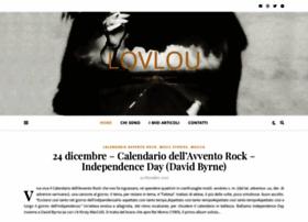 lovlou.com