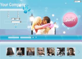 lovzz.com