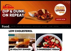 low-cholesterol.food.com